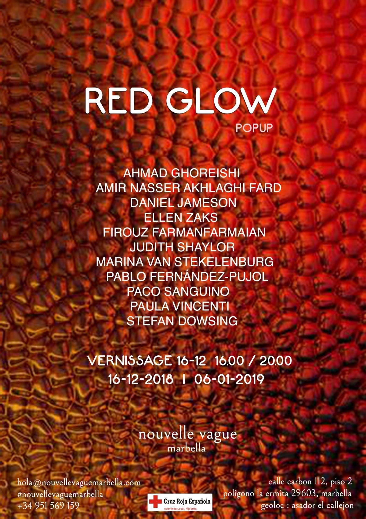 RedGlow-Defdef