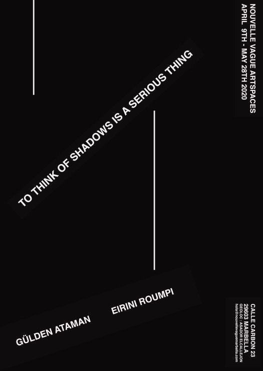 Shadows-Poster